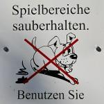 """""""Foto: Dirk Paeschke, www.kostenlos-fotos.de"""""""