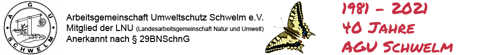 AGU-Schwelm